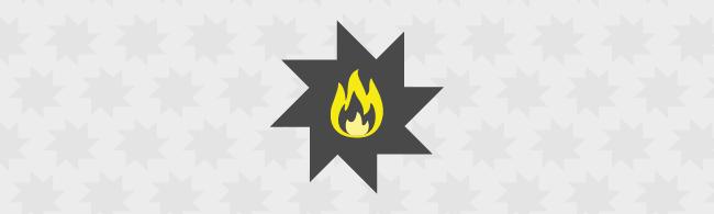 Firestarter-01-01