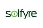 Solfyre