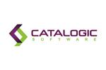 catalogic