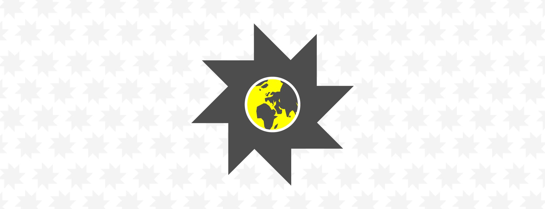 emerging markets-01